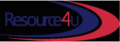 Resource4u