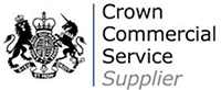 crown-commercial-service-supplier_200px