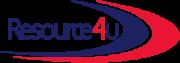 Logo-resource-bottom